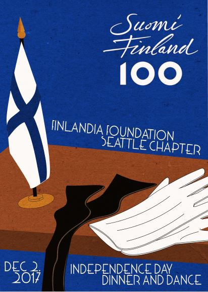 Finlandia Foundation Seattle Chapter | Finnish culture, language and arts in the greater Seattle ...