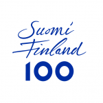 Lecture on Finland's history by Dr. Jason Lavery