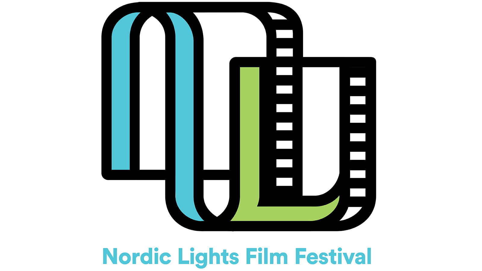 Nordic Lights Film Festival @ SIFF Cinema Uptown